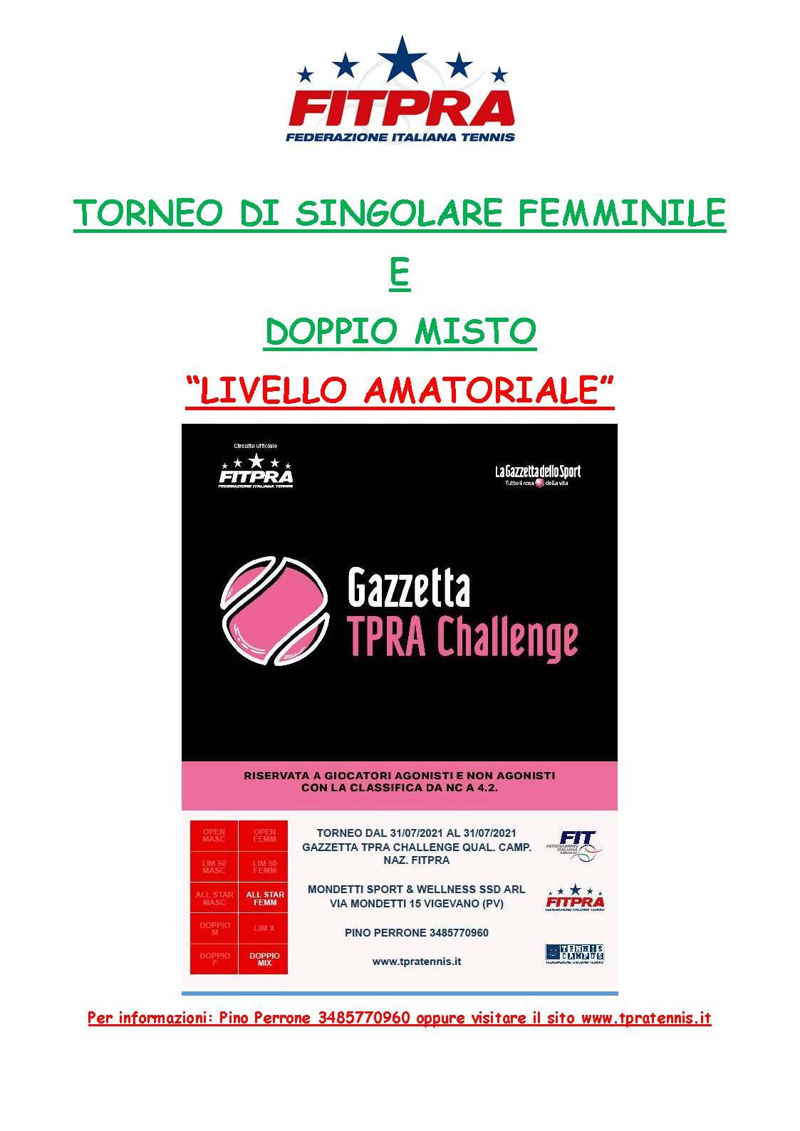 1625481725646_Poster Tornei Femminili