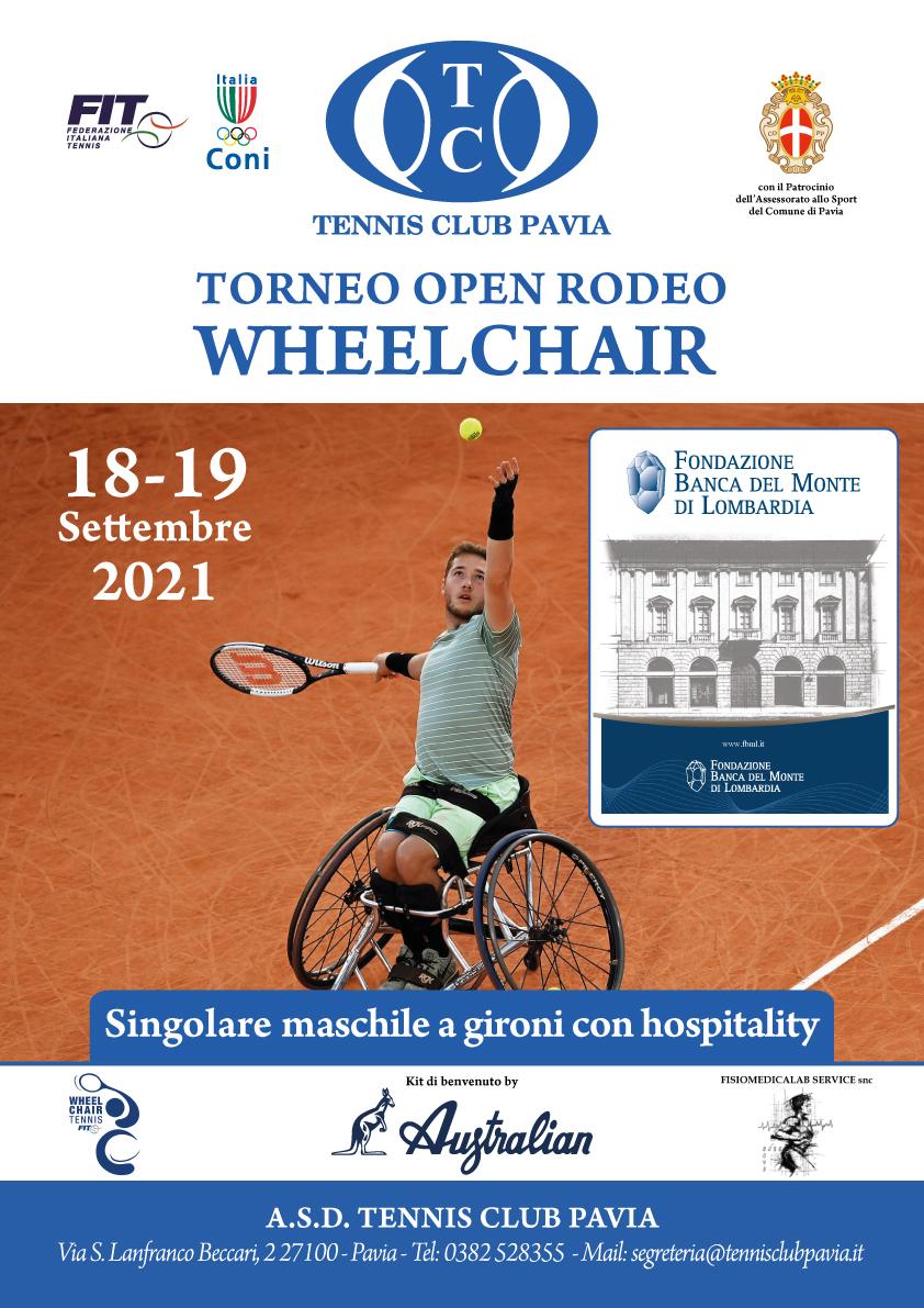 Locandina-Wheelchair